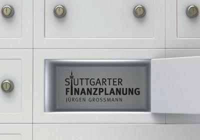 Großmann-Broschüre