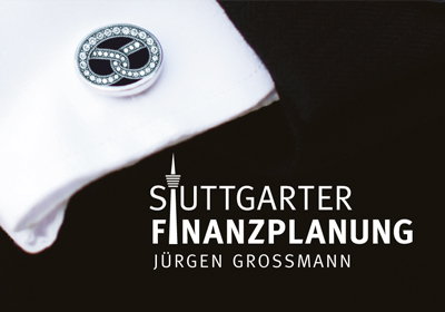 Großmann-Corporate Design