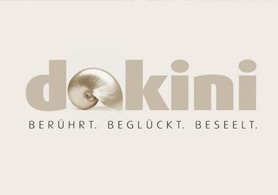 Dakini-Website