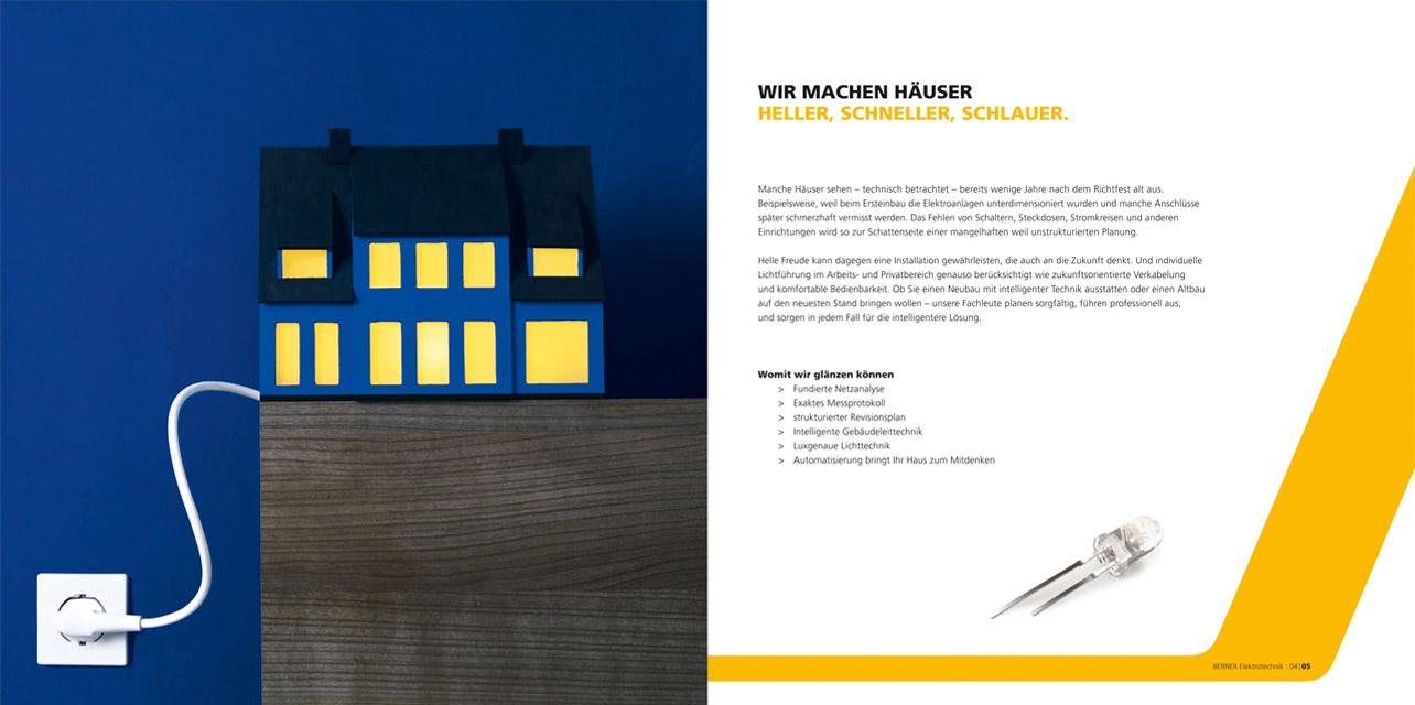 Beste Alte Verkabelung In Häusern Bilder - Schaltplan Serie Circuit ...