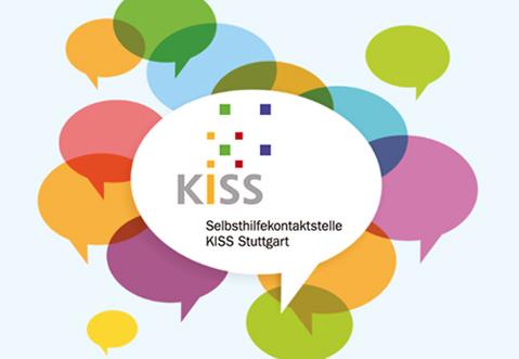 KISS-Jahresprogramm